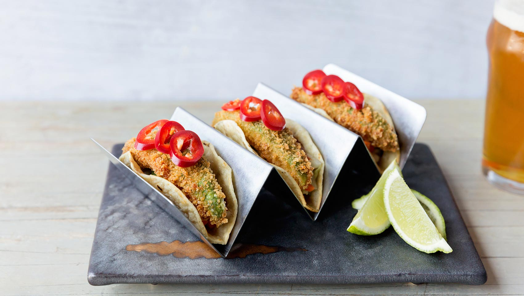kimpton-pacific-hideaway-restaurant-huntington-beach-fried-avocado-tacos