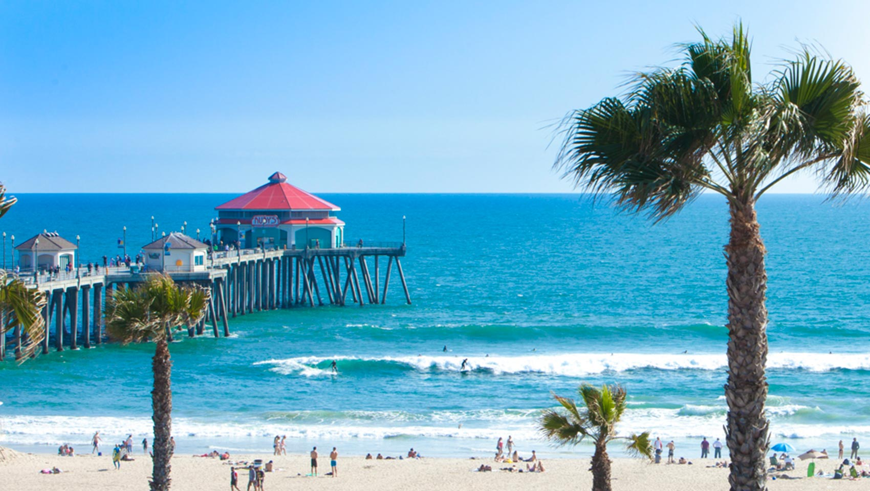 Best Dining In Huntington Beach