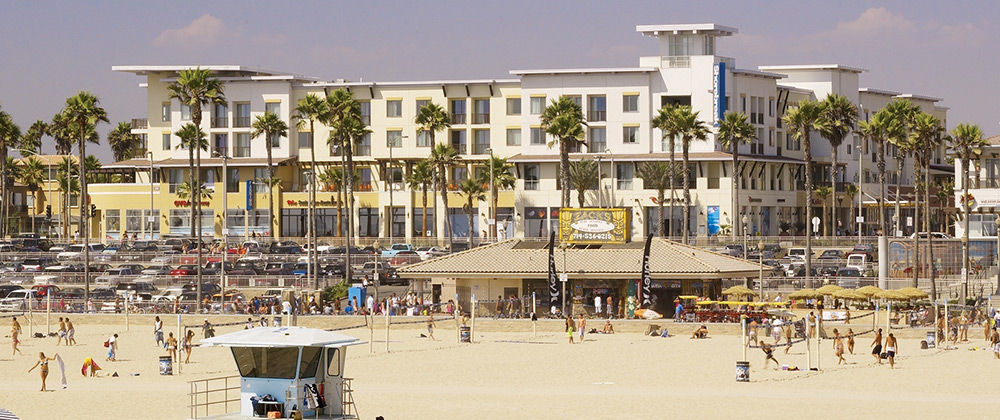 Hotels In Huntington Beach Ca Kimpton Sbreak Resort